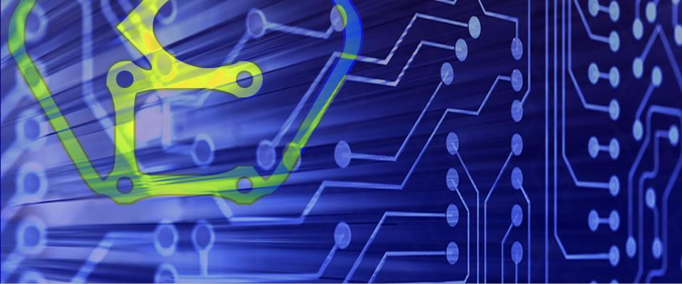 Automaation ja elektroniikan ammattilainen